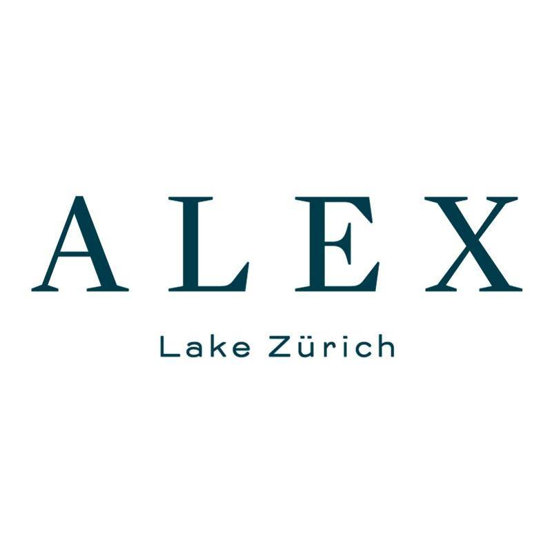 Alex Lake Zürich