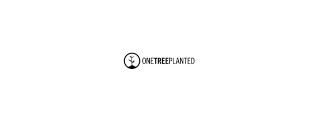 One_Tree_Planted